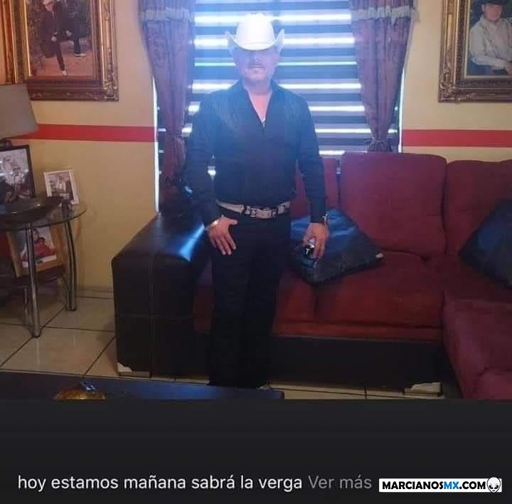 Marcianadas 431 15052020001243 (126)