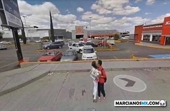 Marcianadas 431 15052020001243 (131)