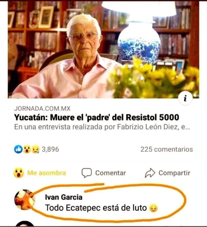 Marcianadas 431 15052020001243 (136)
