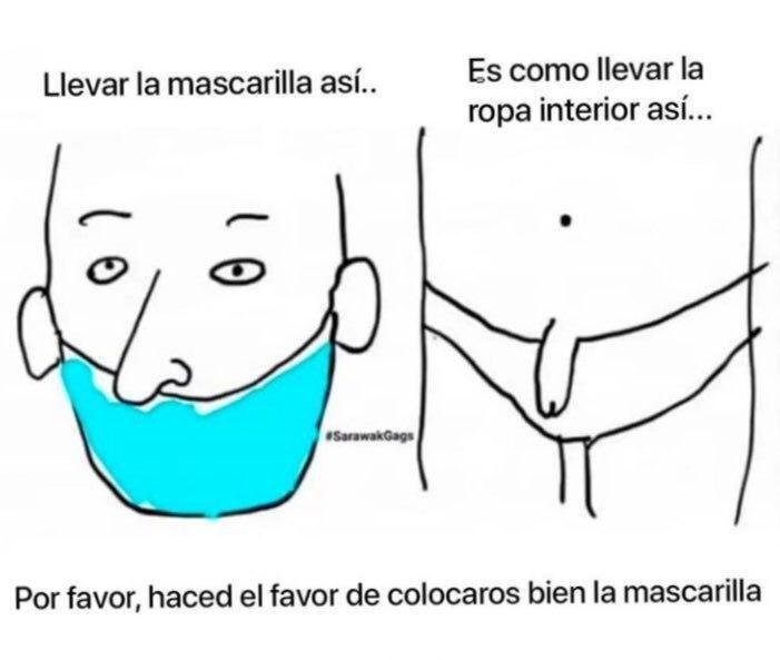Marcianadas 431 15052020001243 (161)
