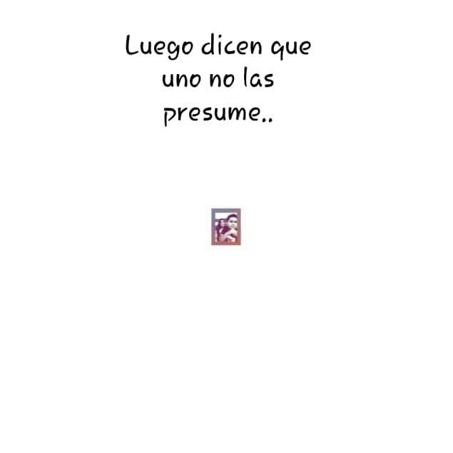 Marcianadas 431 15052020001243 (172)