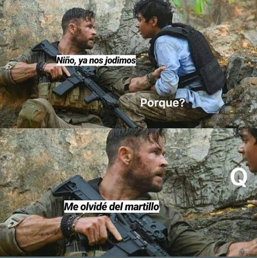 Marcianadas 431 15052020001243 (186)