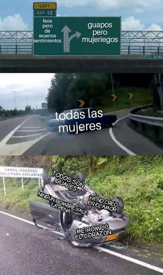 Marcianadas 431 15052020001243 (200)