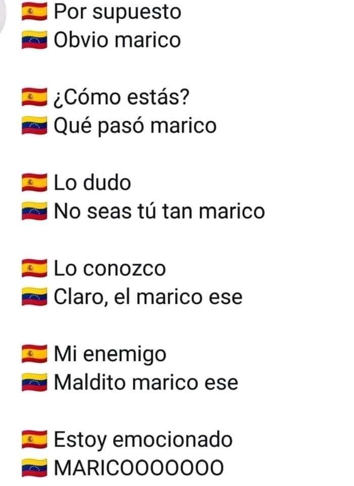Marcianadas 431 15052020001243 (204)