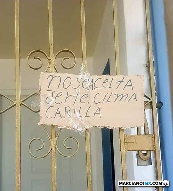 Marcianadas 431 15052020001243 (210)