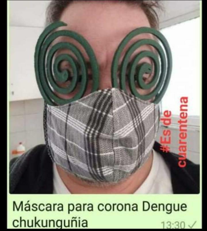 Marcianadas 431 15052020001243 (229)