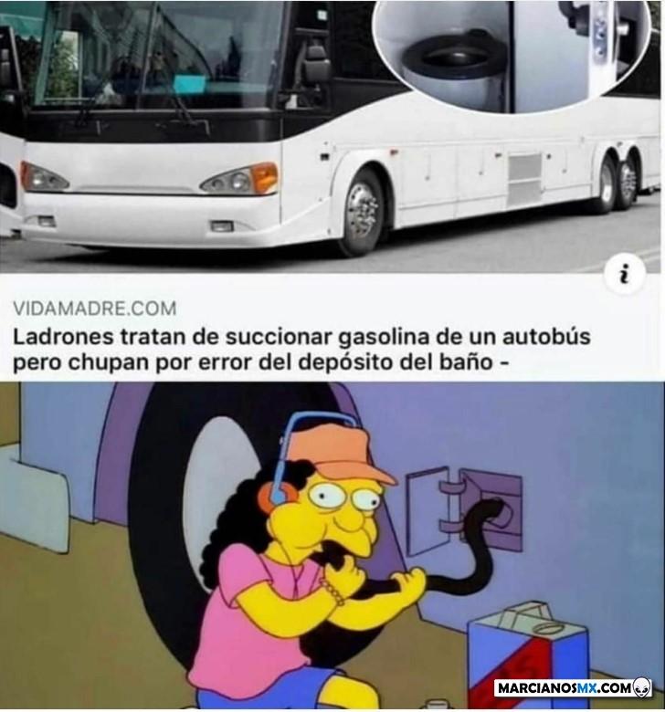 Marcianadas 431 15052020001243 (233)