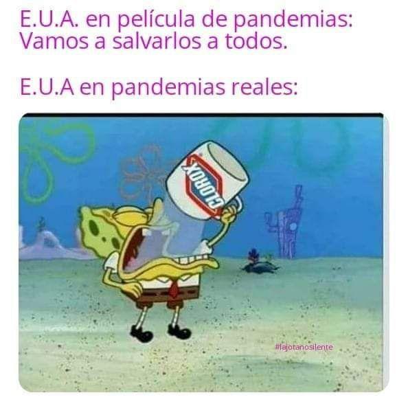 Marcianadas 431 15052020001243 (235)