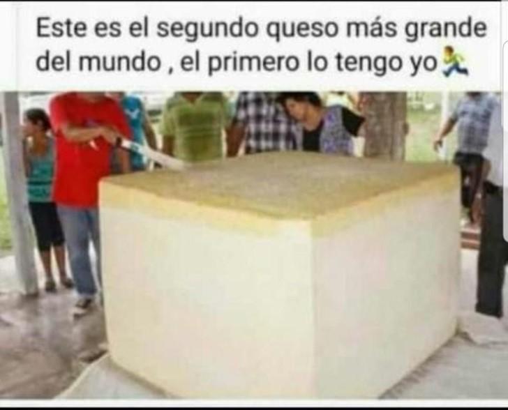 Marcianadas 431 15052020001243 (239)
