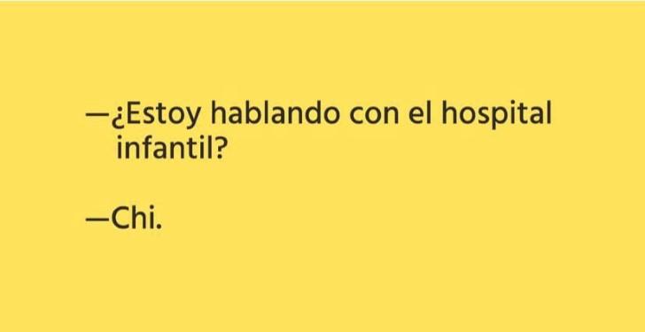Marcianadas 431 15052020001243 (246)