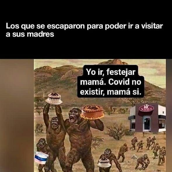 Marcianadas 431 15052020001243 (250)