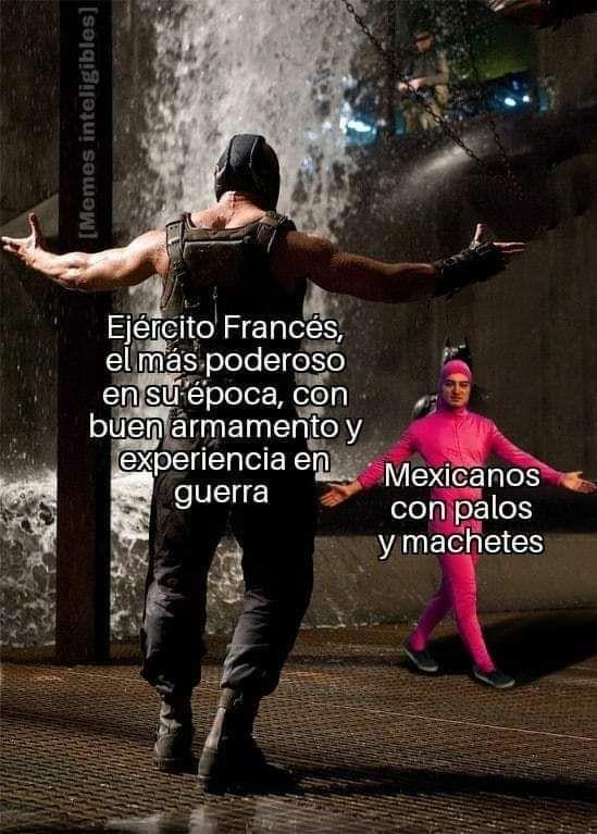 Marcianadas 431 15052020001243 (258)