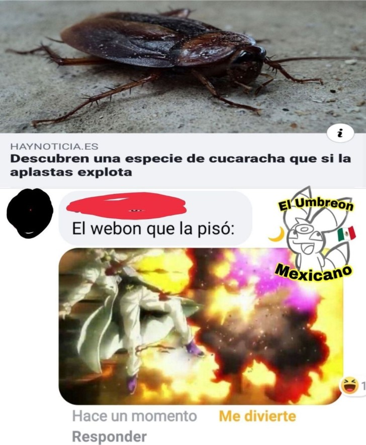 Marcianadas 431 15052020001243 (265)