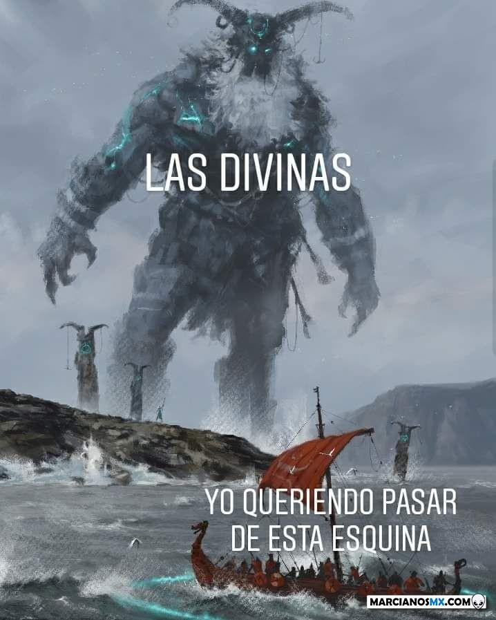 Marcianadas 431 15052020001243 (268)