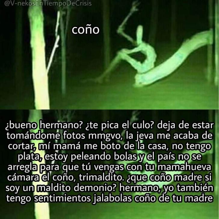 Marcianadas 431 15052020001243 (274)