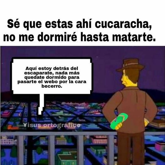 Marcianadas 431 15052020001243 (276)