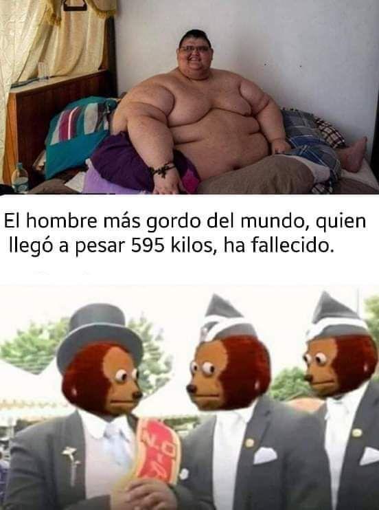 Marcianadas 431 15052020001243 (286)