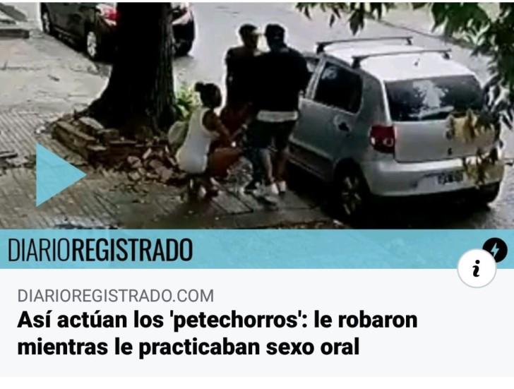 Marcianadas 431 15052020001243 (289)