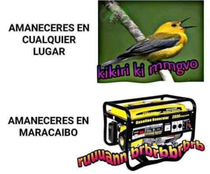 Marcianadas 431 15052020001243 (297)