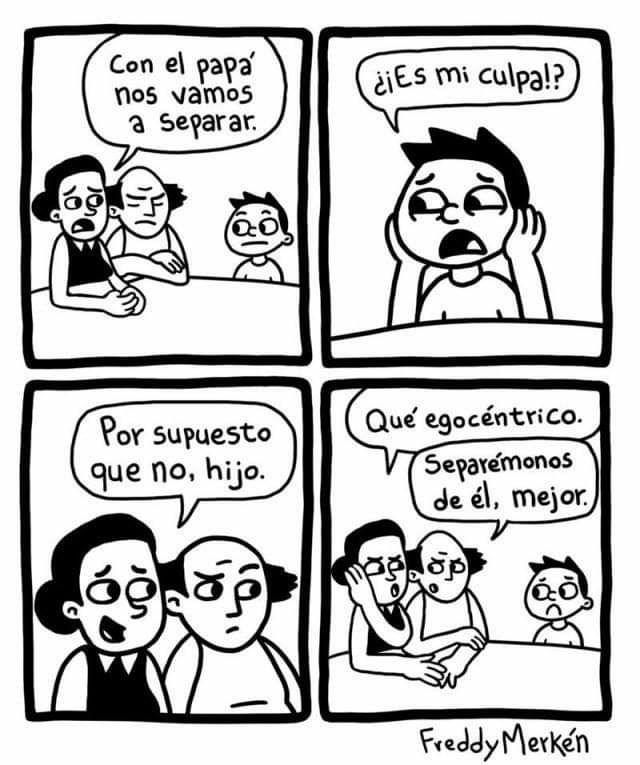 Marcianadas 431 15052020001243 (299)