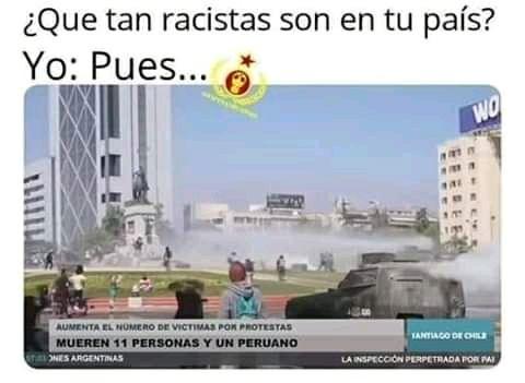 Marcianadas 431 15052020001243 (310)