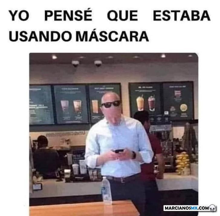 Marcianadas 431 15052020001243 (318)