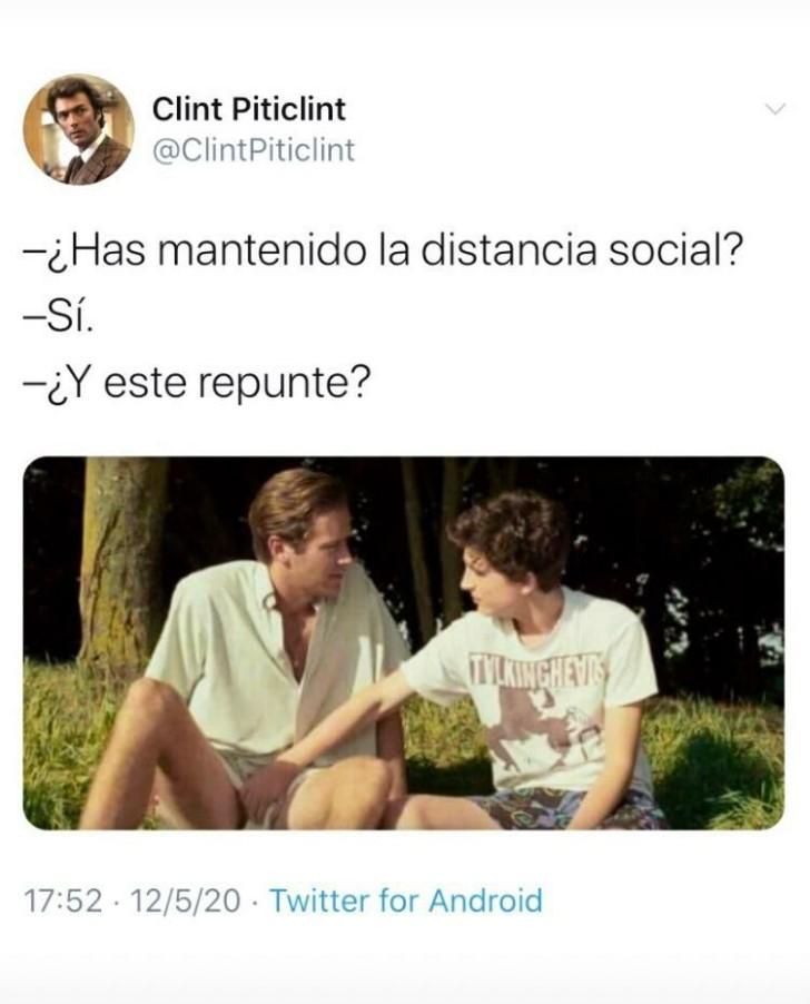 Marcianadas 431 15052020001243 (324)