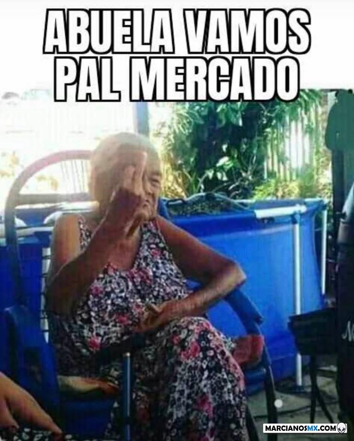 Marcianadas 431 15052020001243 (33)