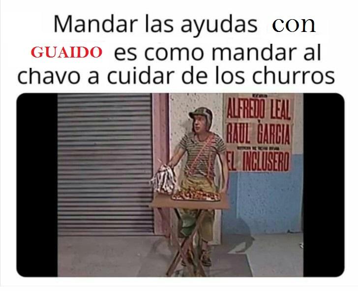 Marcianadas 431 15052020001243 (349)