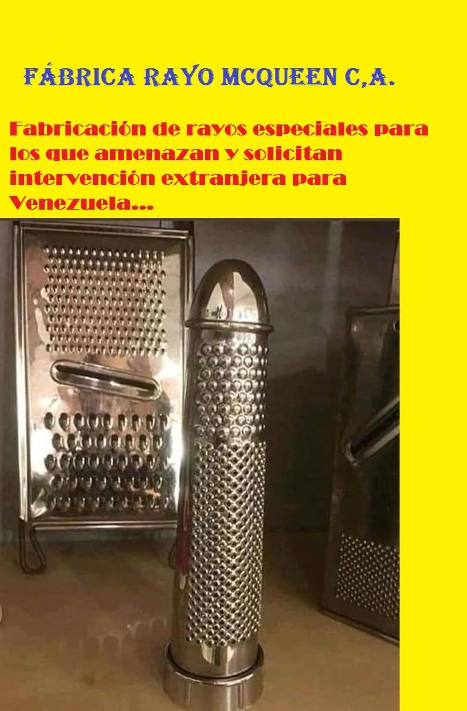 Marcianadas 431 15052020001243 (350)