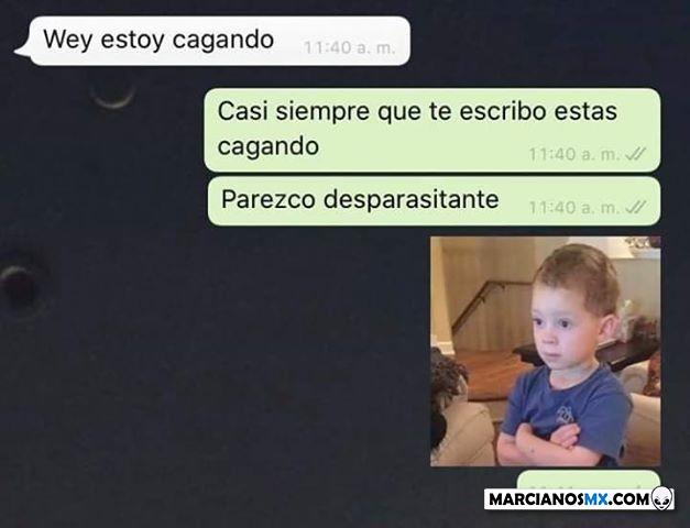 Marcianadas 431 15052020001243 (39)
