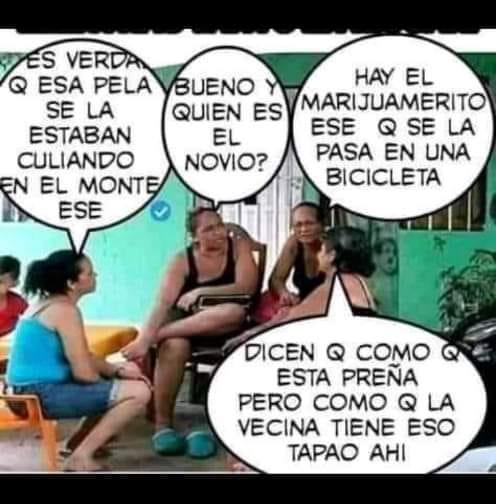 Marcianadas 431 15052020001243 (40)