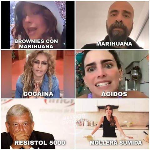 Marcianadas 431 15052020001243 (48)