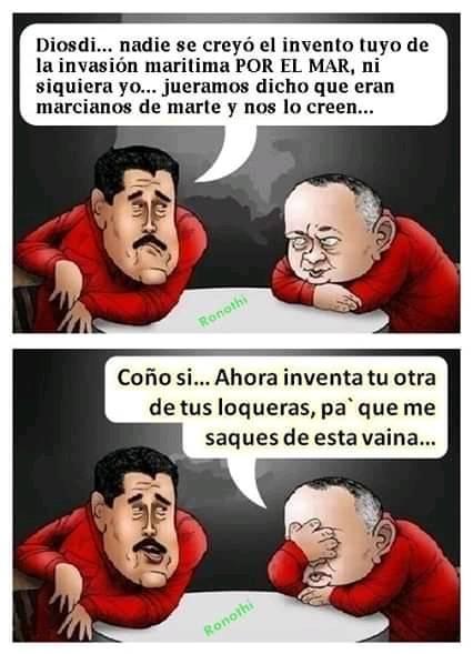 Marcianadas 431 15052020001243 (50)