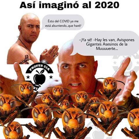 Marcianadas 431 15052020001243 (53)