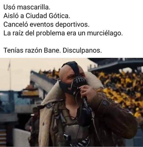 Marcianadas 431 15052020001243 (54)