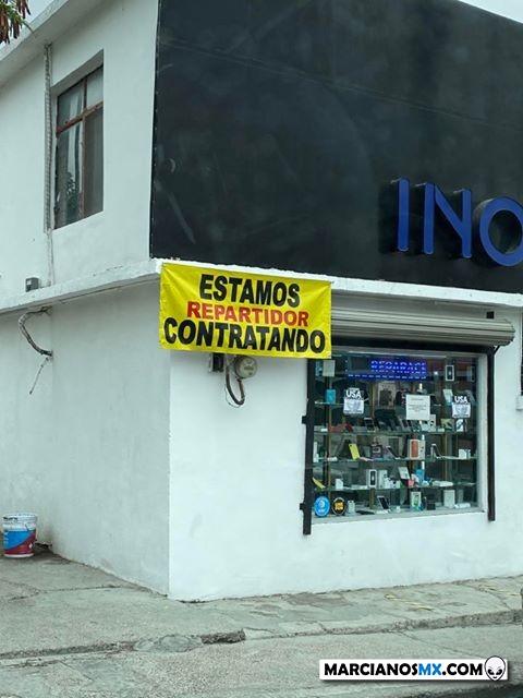 Marcianadas 431 15052020001243 (58)