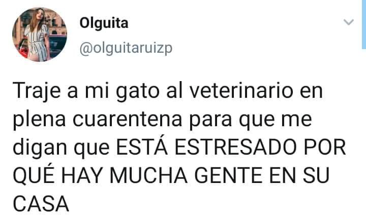 Marcianadas 431 15052020001243 (61)