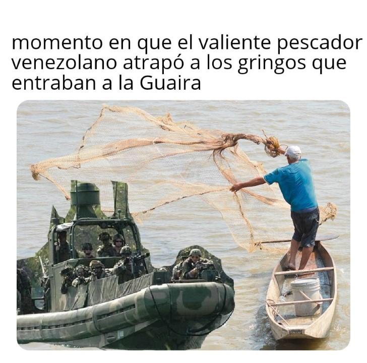 Marcianadas 431 15052020001243 (63)