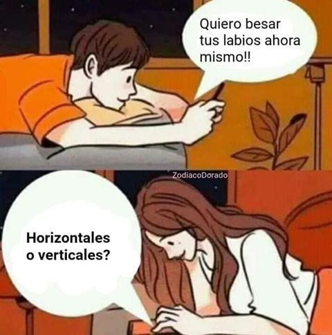 Marcianadas 431 15052020001243 (67)