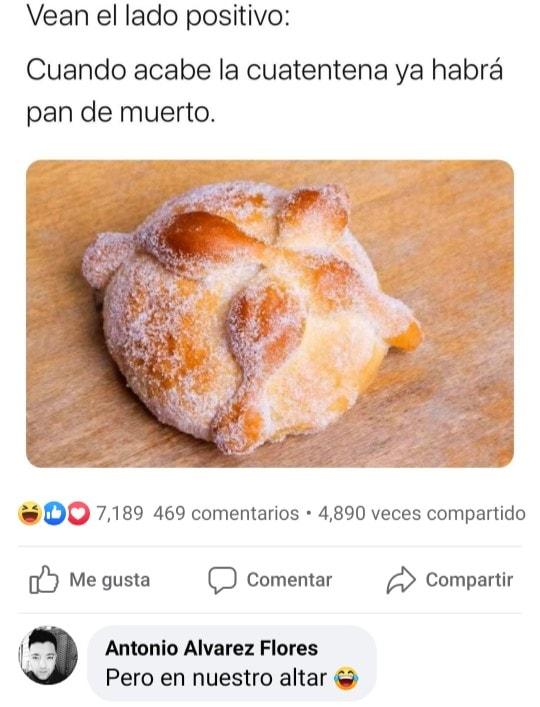 Marcianadas 431 15052020001243 (68)