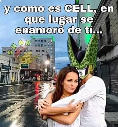 Marcianadas 431 15052020001243 (72)
