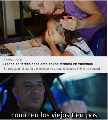 Marcianadas 431 15052020001243 (73)