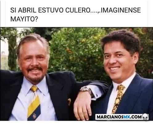 Marcianadas 431 15052020001243 (74)