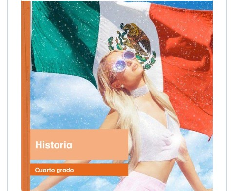 Marcianadas 431 15052020001243 (78)