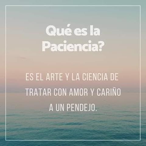Marcianadas 431 15052020001243 (79)