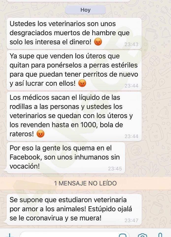 Marcianadas 431 15052020001243 (96)