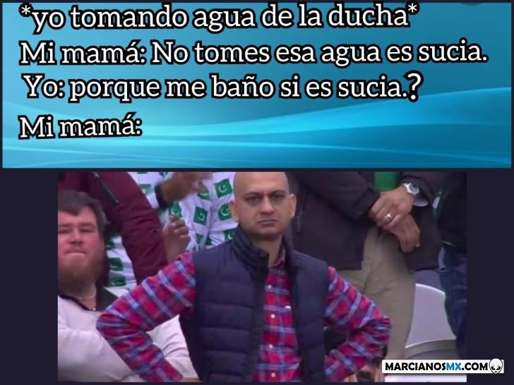 Marcianadas 431 15052020001243 (99)