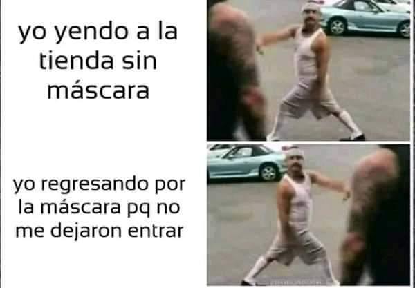 Marcianadas 432 22052020001425 (102)