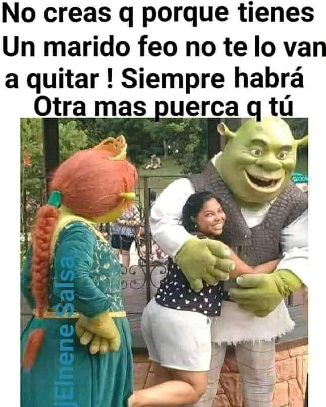 Marcianadas 432 22052020001425 (106)